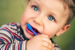 Canberra-Dentist-Lasting-Impressions-Dental-300x199