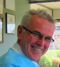 Dr Davies